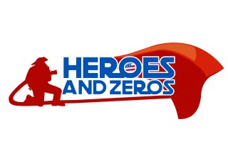 Heroes and Zeroes