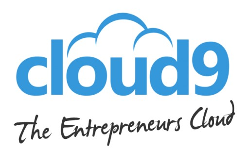 Cloud 9 Hosting Now Accepts Bitcoin as Form of Payment