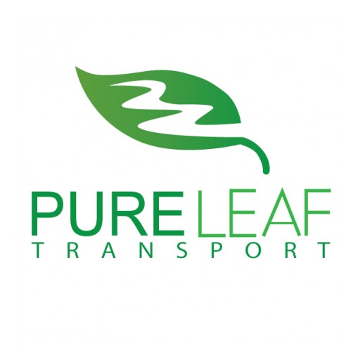 Pure Leaf Transport Receives Cannabis Transportation License in Michigan