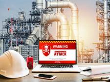 DarkSide Ransomware Attack