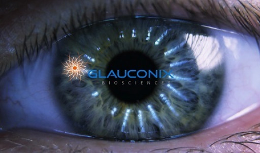 Glauconix Data Published in Prestigious Ophthalmology Journal as Part of Their Work With NCX 667, a Novel Nitric Oxide Donor Agent With Intraocular Pressure Lowering Ability