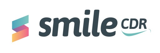 Smile CDR Selected by Association for Community Affiliated Plans (ACAP) as a Preferred Vendor
