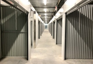 Extra Space Self Storage | Cypress Rd | Tampa, FL