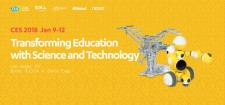 Mabot: Transforming Education with Technology