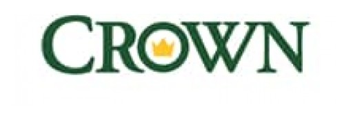 Crown Uniform and Linen Announces Upgrades to Quote System for Linen Services From Boston to Springfield, Providence to Hartford and Beyond