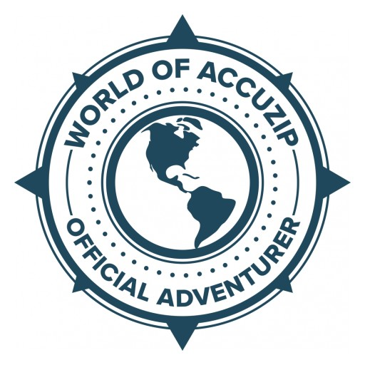 AccuZIP Launches World of AccuZIP Official Adventurer App for Inaugural User Group Conference Attendees