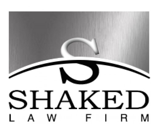 Shaked Law Firm's Leads Personal Injury Compensation for South Florida Plaintiffs