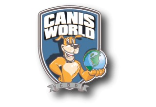 Canis World
