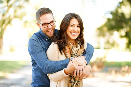What is the Secret to a Happy Marriage? Rottermond Jewelers Asked Local Couples for Their Best Relationship Advice