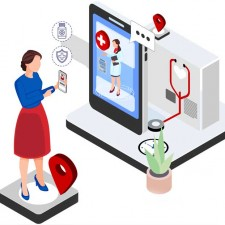 Fast Pace Health Begins Telehealth Services in Kentucky