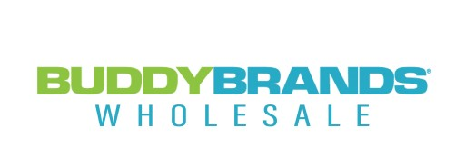 Buddy Brands Announces Wholesale Portal for Pet Stores