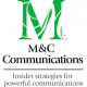 M&C Communications