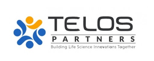 Telos Partners, LLC Welcomes Cassandra Latimer to Oversee Science and Innovation Client Programs