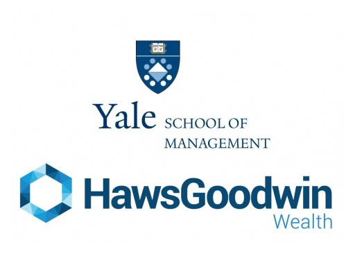 HawsGoodwin Wealth Adds Specialty Expertise and Credentials