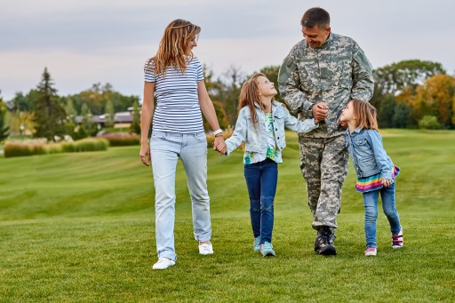 The GI Bill and Student Loan Debt: Ameritech Financial Notes Alternatives