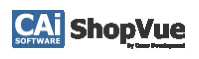CAI Software ShopVue