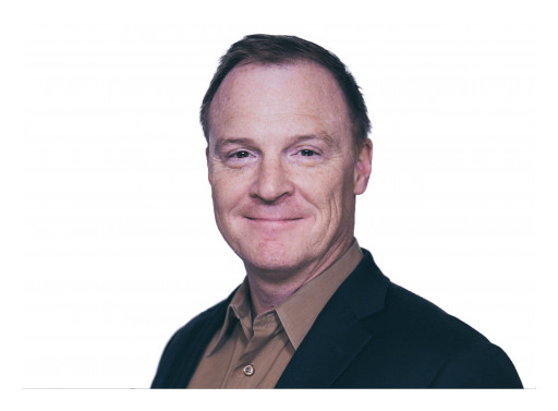 Cobwebs Technologies Announces New VP of Sales, Charlie Stone