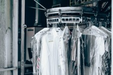 Long Island Dry Cleaners