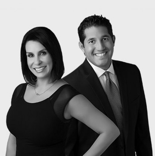 Leticia & Alberto Sotomayor Have Joined the Keller Williams Chino, Chino Hills  Real Estate Team