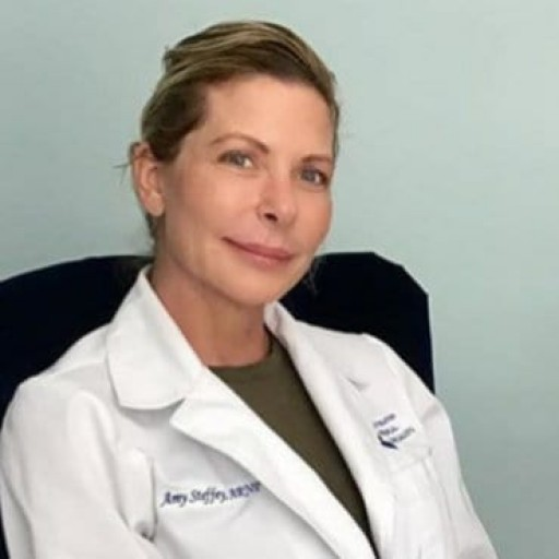 Amy Steffey at LifeGaines Medical and Aesthetics Offers Rejuvenating Procedures and Body Contouring to Boca Raton Residents