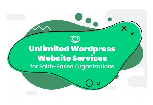 MyUnlimitedWP Provides Services to Church Organizations That Connect Their Community During Social Distancing
