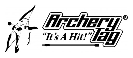 Global Archery Adds 54 New Archery Tag® Providers in 17 Countries in the First Quarter of This Year.