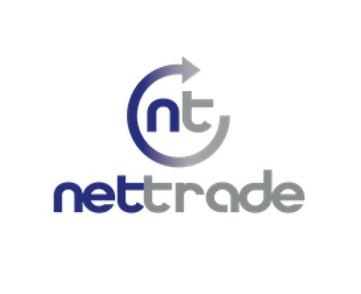 Net Trade Announces Launch of Corporate Trade Service