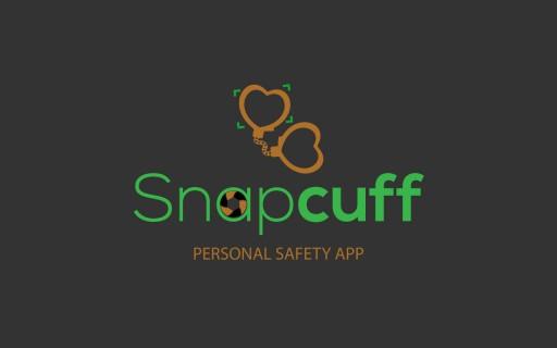 Snapcuff Logo
