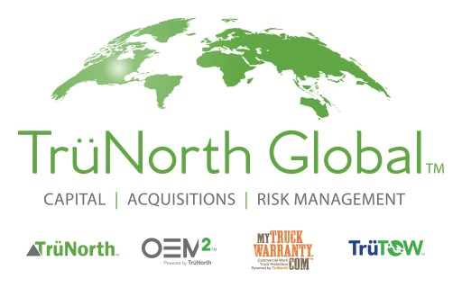 TrüNorth Global™ Expands Products, Services and Global Reach in 2019