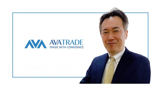 MetaTrader 5 Gains a Foothold in Japan With AvaTrade