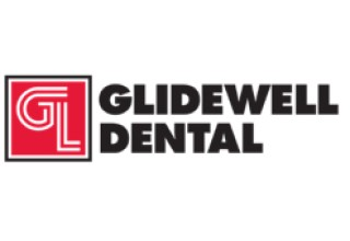 Newswire Helps Glidewell Dental Expand Audience and Build Media Relationships