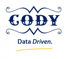 CODY Systems