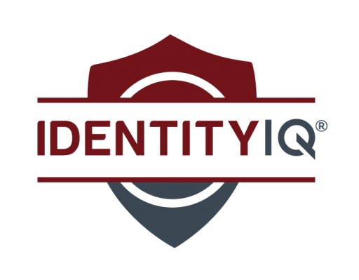 IDIQ® Offers Identity Theft Protection for 3 Months Free for Those Impacted by COVID-19