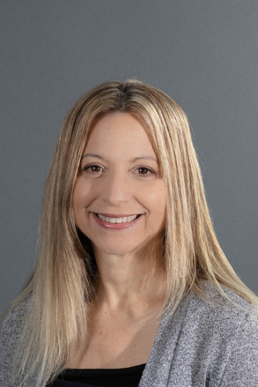 Atlas Travel & Technology Group Welcomes Susan Altman as New Executive