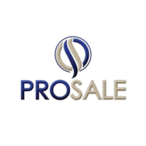 PROSALE Offers Online Estate Sale Solution to Combat Social Distancing Impact