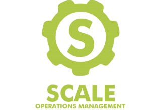 SCALE Operations Management