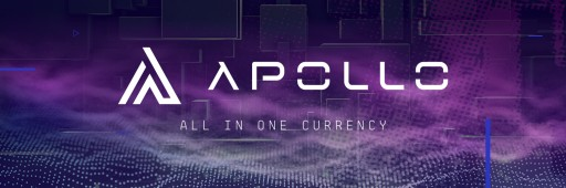 Apollo Becomes First Cryptocurrency to Successfully Implement Database Sharding
