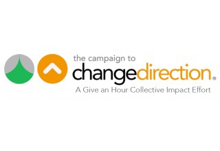 Campaign to Change Direction Logo