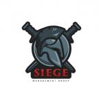 Siege Management Group
