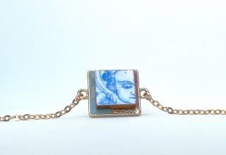 Barachiel Bracelet