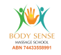 body sense massage school