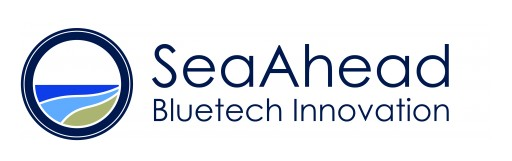 SeaAhead and CIC Partner to Open Boston's First Ocean Innovation Hub