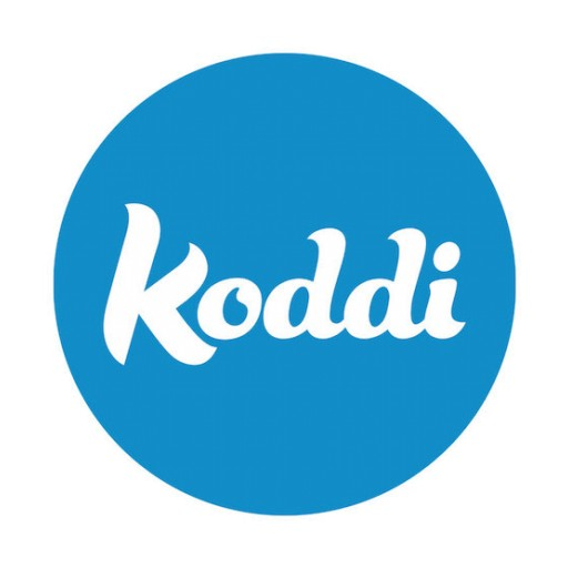 Koddi Ranks #1 in the Best Companies to Work for in Fort Worth