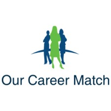Our Career Match