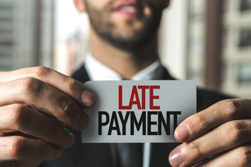 Research Presented by Interstate Capital Highlights Unexpected Costs of Late B2B Payments
