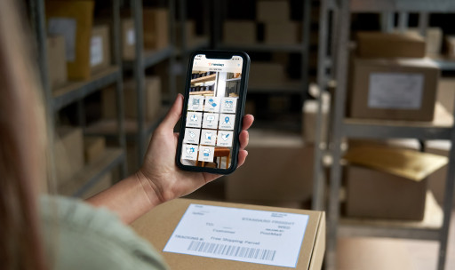 Nedap Launches iD Cloud Platform, Enabling Inventory Visibility Across Supply Chains