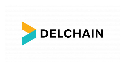 Lena Instruments Brings New Changes to Delchain Clients