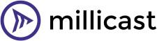 Millicast Logo