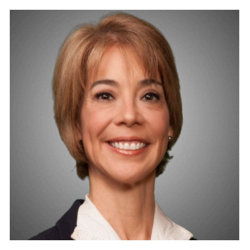 Innowatts Announces Appointment of Rebecca ('Becky') Klein to Its Board of Directors