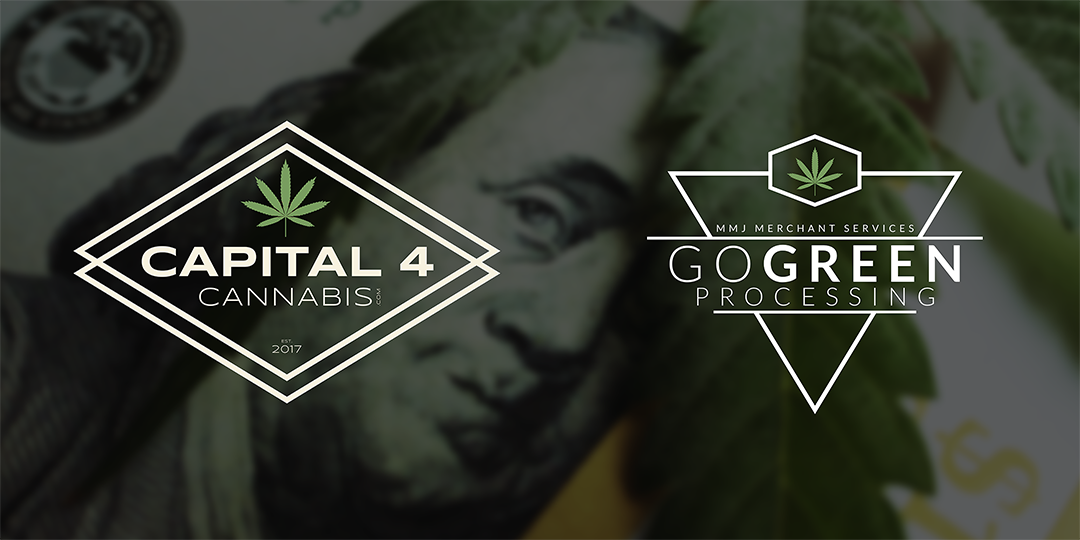 medical marijuana industry